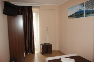 Hotel London Palace, Hotel  Tbilisi City - big - 90