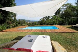 Villa Solliès