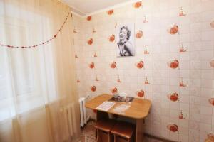 Апартаменты Киев ПаркХаус - фото 3