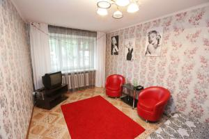 Апартаменты Киев ПаркХаус - фото 6