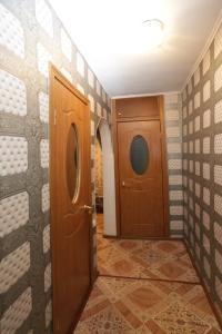 Апартаменты Киев ПаркХаус - фото 16