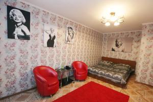 Апартаменты Киев ПаркХаус