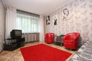 Апартаменты Киев ПаркХаус - фото 18