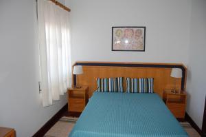 Apartamentos Nazare