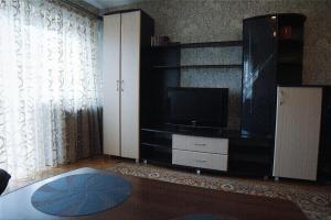 Апартаменты На Пушкинской - фото 5