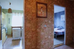 Апартаменты На Пушкинской - фото 18