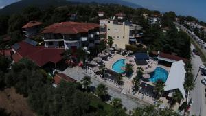obrázek - Hotel Niko Paradise