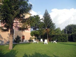 Villa Vincenza