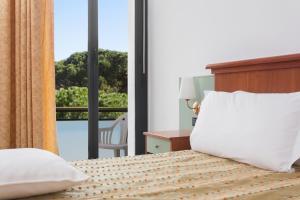 Hotel Zeus, Hotel  Cesenatico - big - 6