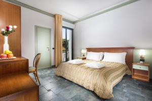 Hotel Zeus, Hotel  Cesenatico - big - 8