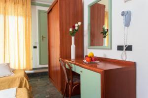 Hotel Zeus, Hotel  Cesenatico - big - 4