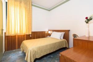 Hotel Zeus, Hotel  Cesenatico - big - 10