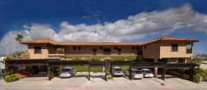 obrázek - Cabo Vista Hotel