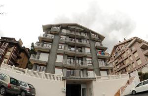 Apartaments La Reserva Premium