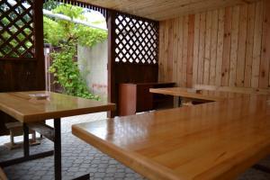 Maya Guest House, Pensionen  Simferopol - big - 5