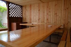 Maya Guest House, Pensionen  Simferopol - big - 2