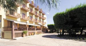 Park Hotel Gianfranco
