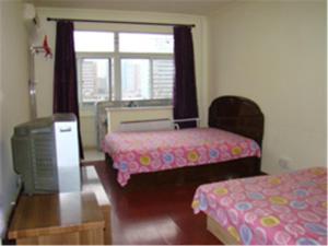 Kaixiyuan Home Inn