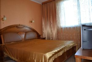 Hotel-Europe, Hotely  Haspra - big - 58