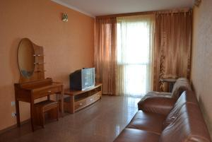 Hotel-Europe, Hotely  Haspra - big - 57