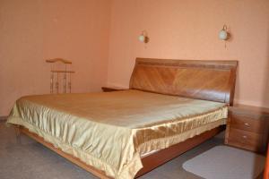 Hotel-Europe, Hotely  Haspra - big - 24