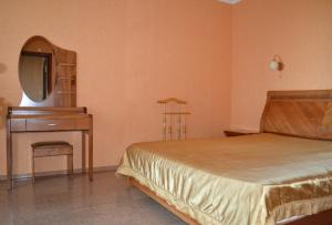 Hotel-Europe, Hotely  Haspra - big - 23