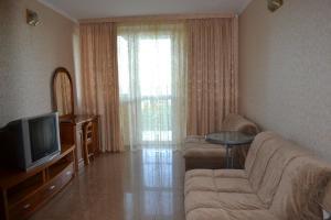 Hotel-Europe, Hotely  Haspra - big - 30