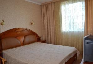 Hotel-Europe, Hotely  Haspra - big - 29