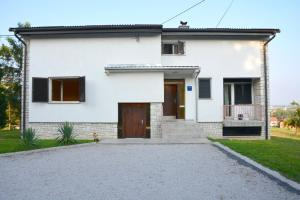 Holiday Home Perincici 1