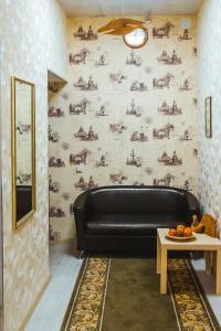 Отель На Садовой, 26 - фото 9