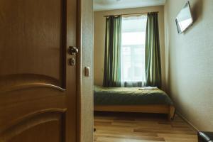 Отель На Садовой, 26 - фото 12