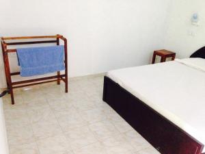 Derana Guest House, Penzióny  Habarana - big - 5