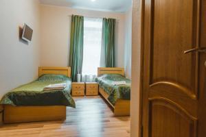 Отель На Садовой, 26 - фото 21