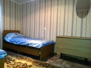 Гостевой дом Ольга - фото 12