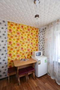 Апартаменты E.P. ПаркХаус - фото 11