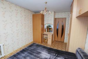 Апартаменты Баку - фото 3