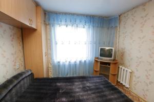 Апартаменты Баку - фото 4