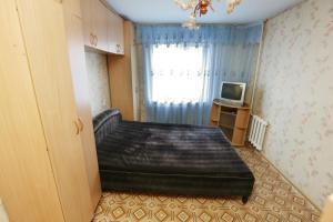 Апартаменты Баку - фото 6