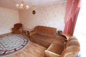Апартаменты Баку - фото 8