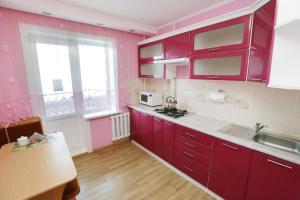 Апартаменты Баку - фото 10