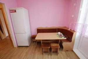 Апартаменты Баку - фото 11