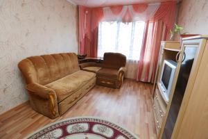 Апартаменты Баку - фото 16