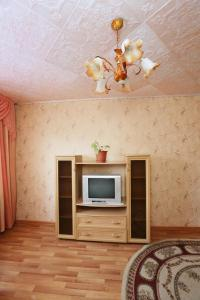 Апартаменты Баку - фото 19