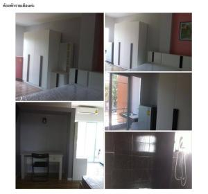 R2 Apartment Service