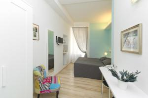 Рим - B&B Room To Rome