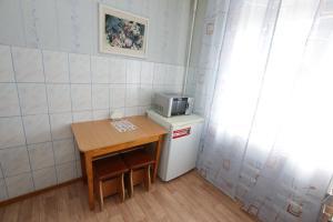 Апартаменты Версаль ПаркХаус - фото 16
