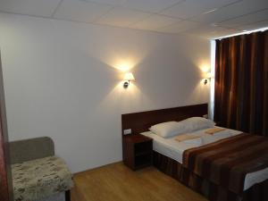Отель Гомель - фото 21