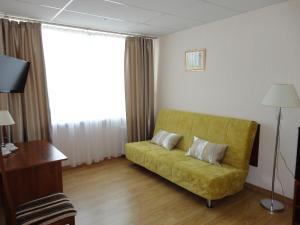 Отель Гомель - фото 22