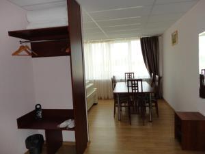 Отель Гомель - фото 24