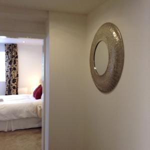 Riviera Nights Apartment
